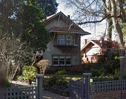 Streetview 23 Sunnyside Avenue Camberwell