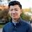 James Chen's profile photo