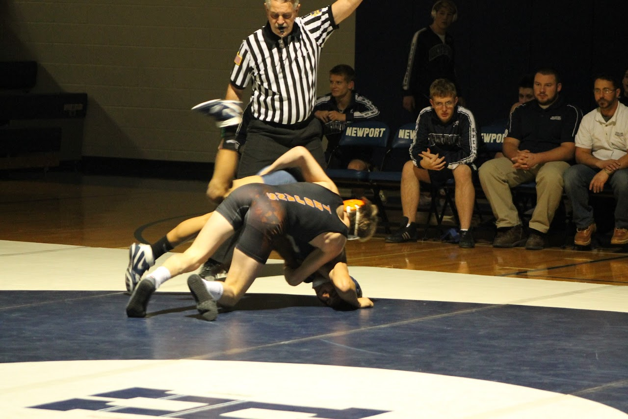 Wrestling - UDA at Newport - IMG_4807.JPG