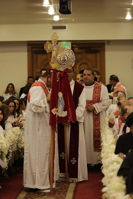 H.H Pope Tawadros II Visit (2nd Album) - _09A9016.JPG