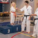 KarateGoes_0251.jpg