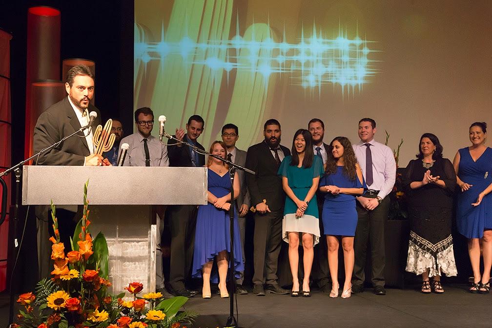 2014 Copper Cactus Awards - TMC_462A4025.jpg