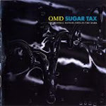 OMD - Sugar Tax