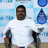 WOW Foundation supporting Walk for Water - IMG_8304.JPG
