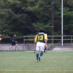 photo_081026-l-004.jpg