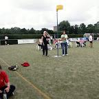 Schotmarathon 27+28 juni 2008 (58).JPG