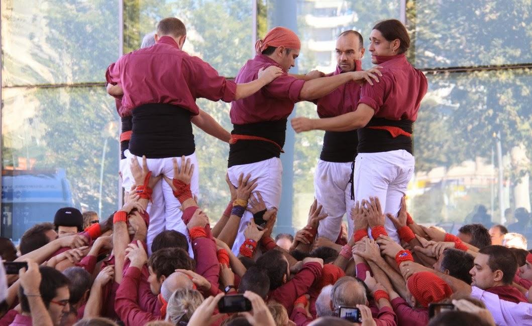 Congrés Ciència en Acció 09-10-11 - 20111009_126_5d7_Lleida_Congres_Ciencia_en_Accio.jpg