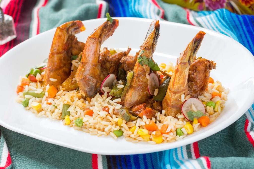 Mexican Food Hungtington-11