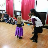 Halloween Party 2014 (Tea-Ház) - DSCN2605.JPG