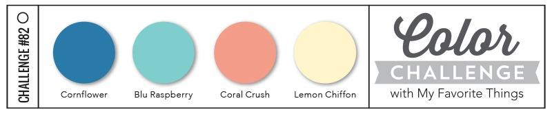 [MFT_ColorChallenge_PaintBook_82%5B4%5D]