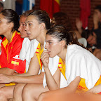 Baloncesto femenino Selicones España-Finlandia 2013 240520137467.jpg