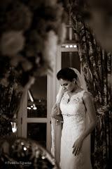 Foto 0384pb. Marcadores: 30/09/2011, Casamento Natalia e Fabio, Fotos de Vestido, Internovias, Rio de Janeiro, Vestido, Vestido de Noiva
