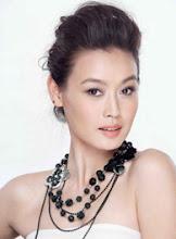 Zhan Xiaonan China Actor