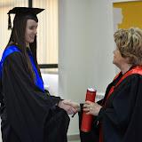 Dodela diploma, 25.12.2014. - DSC_2822.JPG