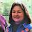 Sandra Milligan's profile photo