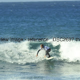 _DSC2697.thumb.jpg