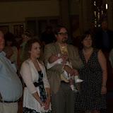Marshalls Baptism - 100_1156.JPG