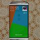Samsung-Galaxy-S5-concept.jpg