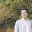 Chanyoun Won's profile photo