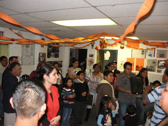 NL Thanksgiving day parties - IMG_1429.JPG
