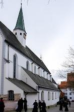 Photo: Heiligkreuztal