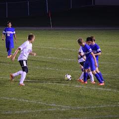 Boys Soccer Line Mountain vs. UDA (Rebecca Hoffman) - DSC_0242.JPG