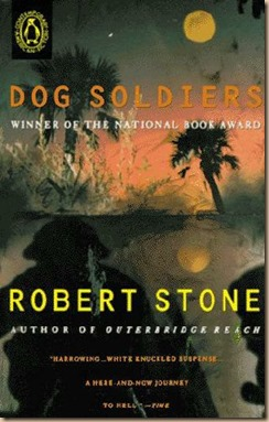 20_robert_stone_dog_soldiers