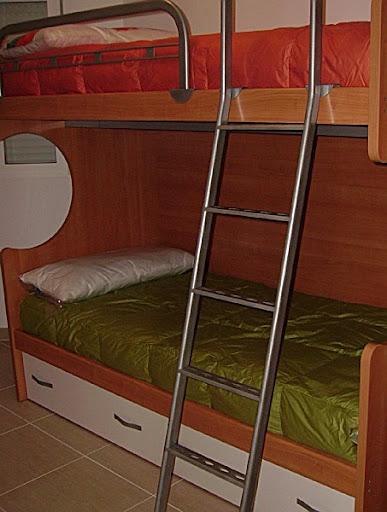 Alquiler de piso en puerto de sagunto playa puerto for Alquiler pisos puerto sagunto
