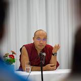 27052016-Karmapa-day9-52-Karmapa-day9-fil.jpg