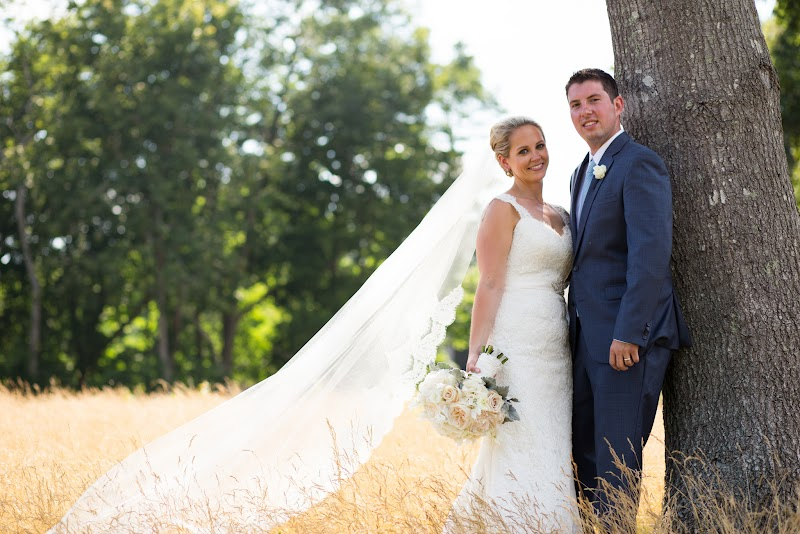 Katie and Rich - Blueflash Photography 253.jpg