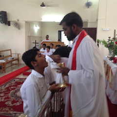 Confirmation 2016 - IMG_5100.png