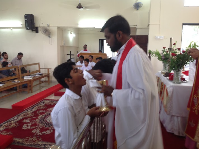 Confirmation - IMG_5100.png