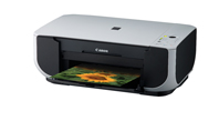 Canon PIXMA MP198 drivers Download for mac win linux