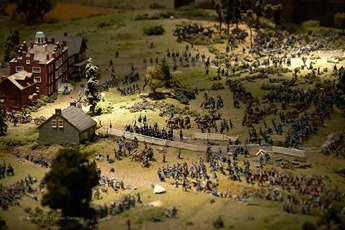 gettysburg 6