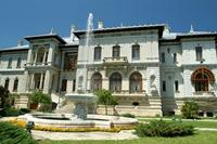 palatul cotroceni 1
