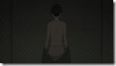 [Ganbarou] Sarusuberi - Miss Hokusai [BD 720p].mkv_snapshot_00.55.06_[2016.05.27_03.20.25]