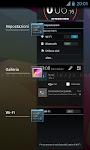 Screenshot_2013-01-01-20-01-37.jpg