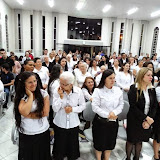 CongressoCirculoDeOracaoADPresidenteVargas18102014