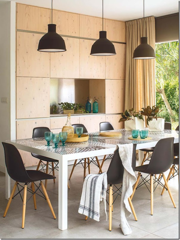 casa-mix-di-stili-nordico-industriale-mediterraneo-vintage (2)