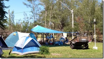 camping-curio-do-bico-doce-area-de-barracas-1