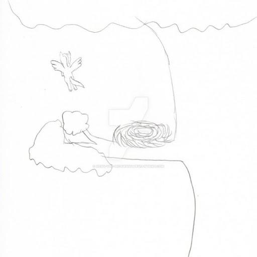 Art image 71