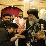 H.H Pope Tawadros II Visit (4th Album) - _09A9403.JPG