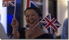 In Gran Bretagna vince il Brexit