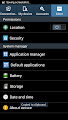 Screenshot_2014-03-04-12-40-32.png