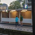 20180623_Netherlands_345.jpg