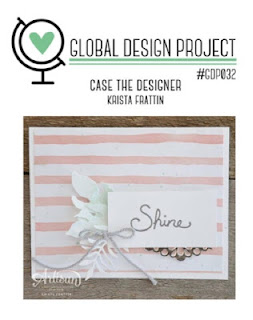 http://www.global-design-project.com/2016/04/global-design-project-032-case-designer.html
