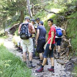 Wanderung Tschafon 20.07.16-9448.jpg