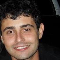 Gabriel Valerio