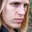 Ravel Śāśwata Petershagen (Graφical Devine)'s profile photo