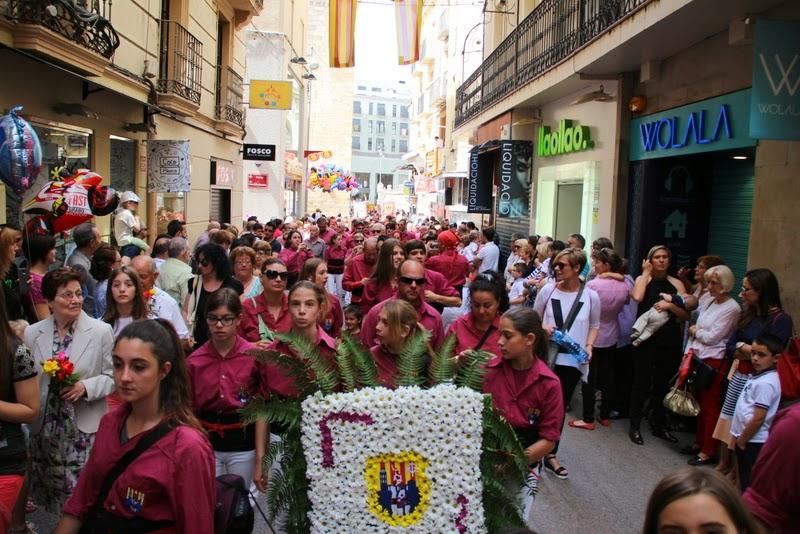 Ofrena Sant Anastasi  11-05-15 - IMG_0707.JPG